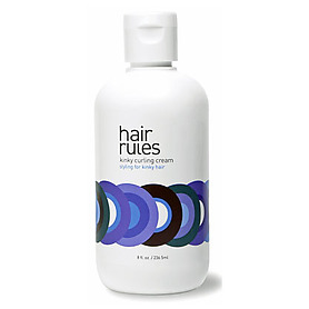hair-rules-kinky-curling-cream