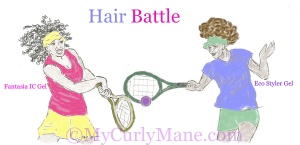 MyCurlyMane_Product_Battle_Tennis_sized