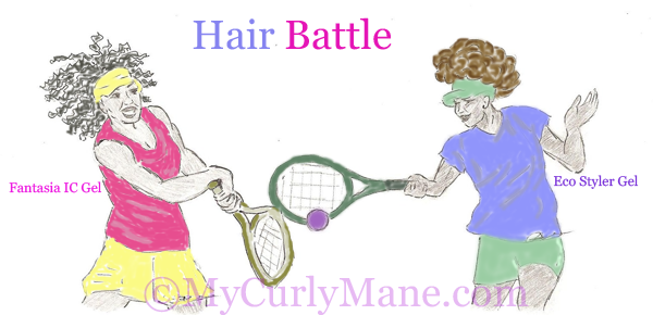 MyCurlyMane_Product_Battle_Tennis_sized