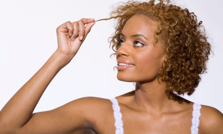 Hair Porosity … What & Why??