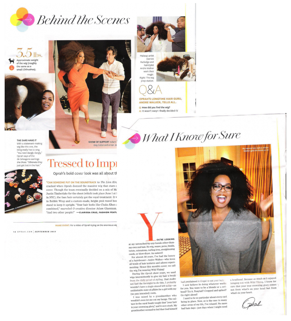 Oprah Hair O Mag Sept 2013.jpeg
