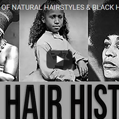history-black-hair